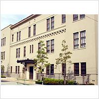 東洋 英和 女学院 大学 学校法人東洋英和女学院 - toyoeiwa.ac.jp