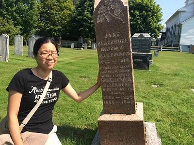 Blackmore Grave (1).jpg