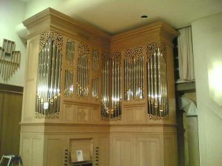 organ_11-2.jpg