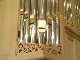 organ_11-3.jpg