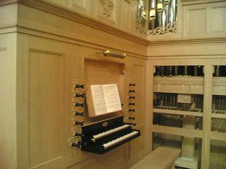 organ_12-2.jpg