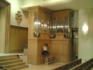organ_13-1.jpg