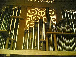 organ_17-2.jpg