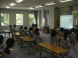 education_ei11.jpg