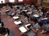 education_on03.jpg