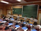 education_on04.jpg