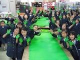 education_zu02.jpg